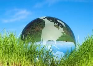 desguaces-medioambiente