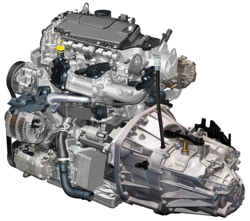 motor-de-furgoneta-de-ocasion