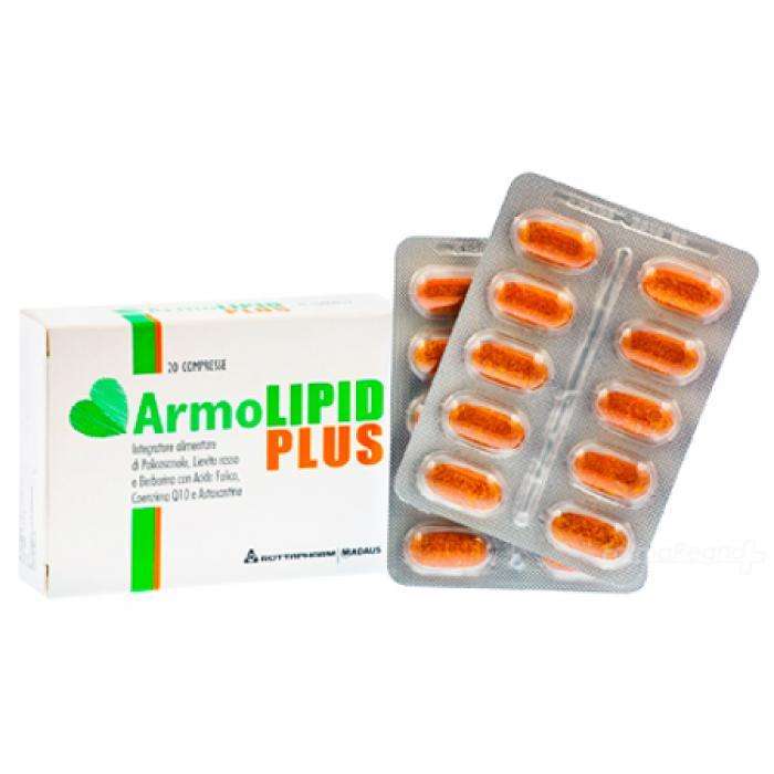 precio-de-armolipid-plus-farmaciamarket