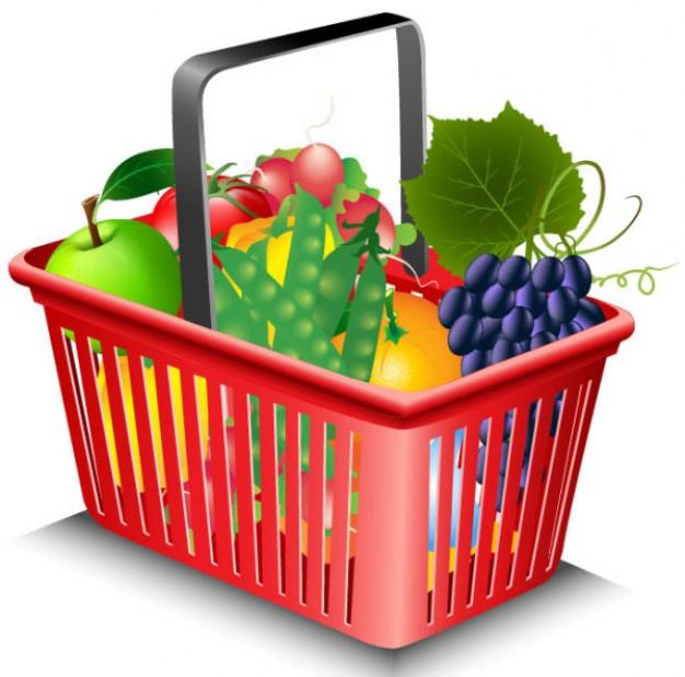 cesta-compra-telefonoempresa