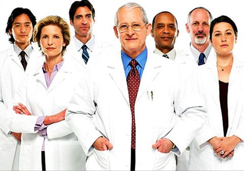 encontrar-telefonos-de-medicos