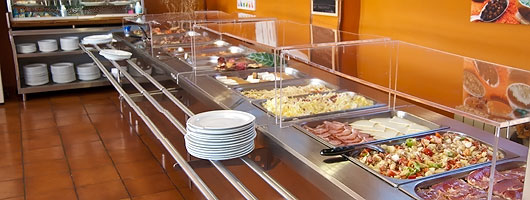 residencia-con-buffet