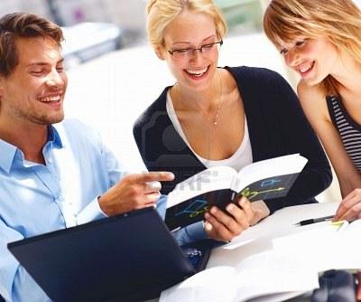 gente-leyendo